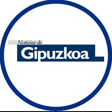 noticias-gipuzkoa