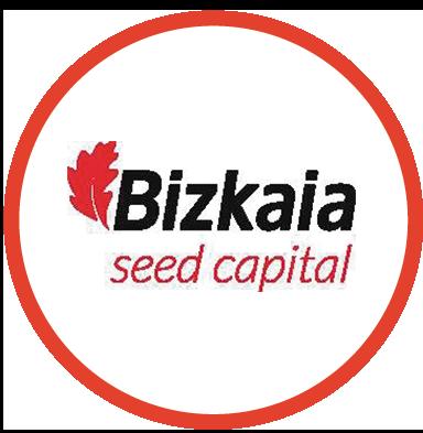 seed-bizkaia