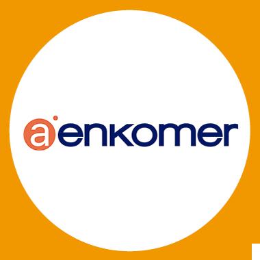 Aenkomer