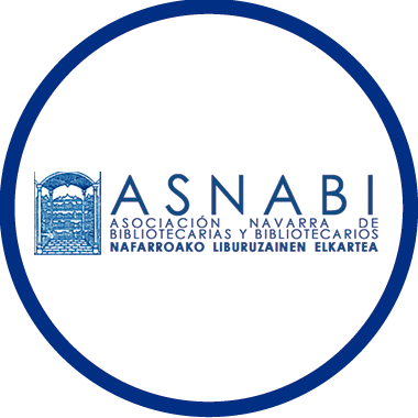 ASNABI