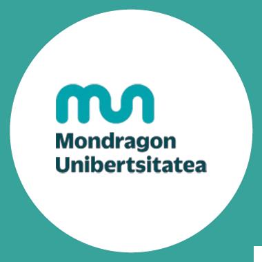Mondragon Unibertsitatea
