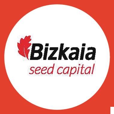 Bizkaia seed capital