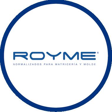 Royme