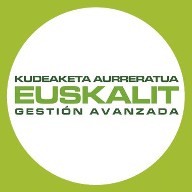 EUSKALIT Color-original