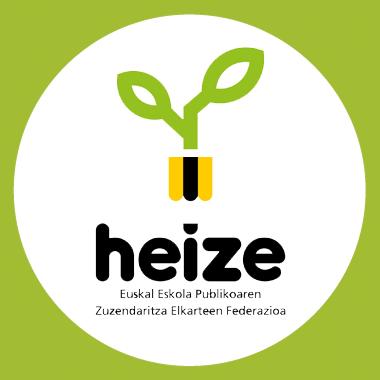 Heize Logo-05
