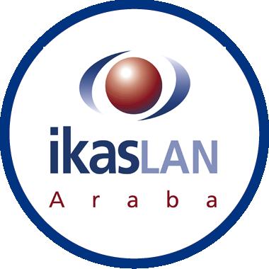 I.Araba V