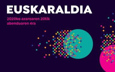 Accompagner la dynamique Euskaraldia quand on ne parle pas (encore) euskara:  et si nous profitions de la dynamique pour franchir ce cap ?